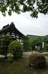 2011_5_随心院_3.jpg