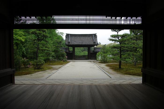 2011_5_随心院_4.jpg