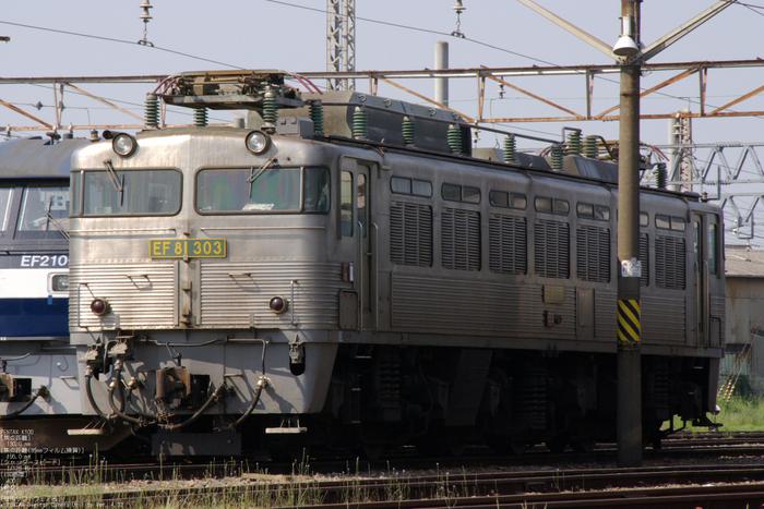 2011_5_EF81・303_1.jpg