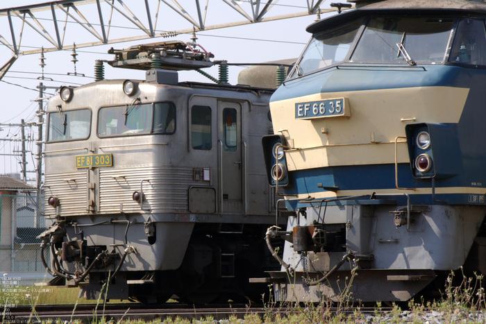 2011_5_EF81・303_3.jpg