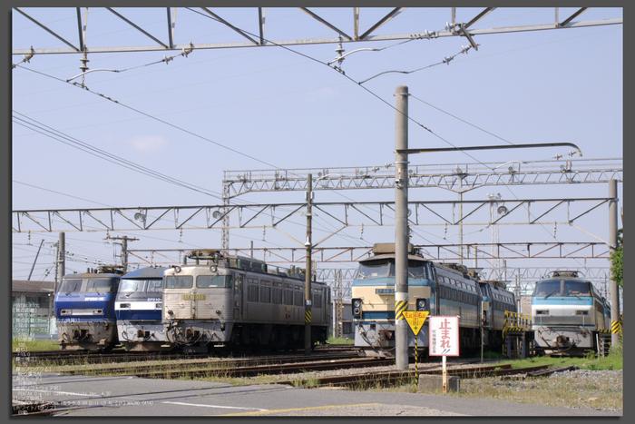 2011_5_EF81・303_top.jpg