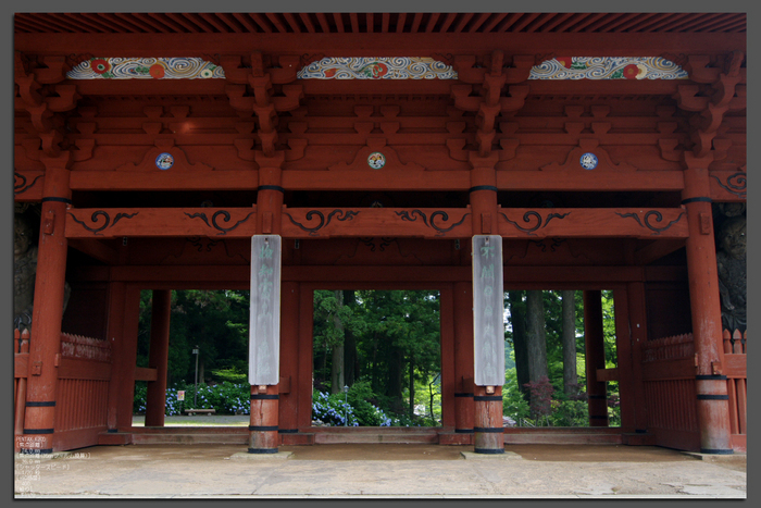 201107_高野山_top.jpg
