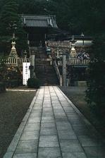 2011_7_柳谷観音・紫陽花_1.jpg