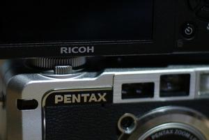 PENTAX_RICHO_1.jpg