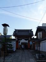 201108_六道詣り_2.jpg