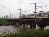 台風15号大和川.jpg