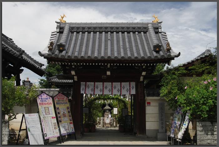 201108_おふさ観音_風鈴祭り_top1.jpg