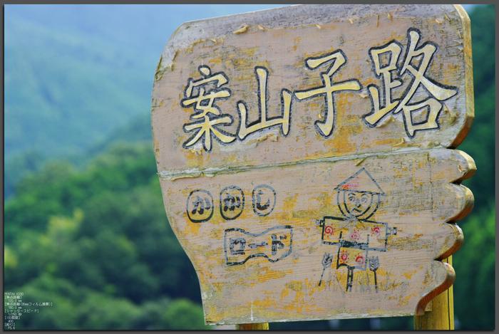 201108_明日香案山子_top1.jpg