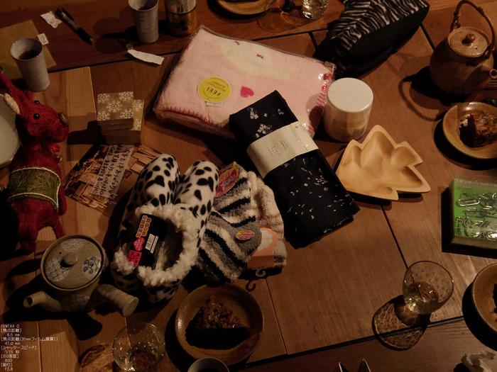 PENTAX_Q_月クリスマス_18.jpg