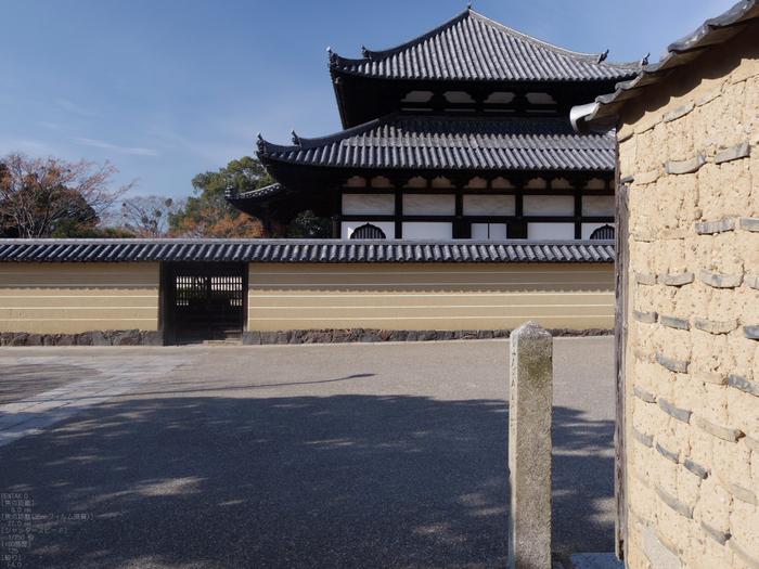 東大寺二月堂_2012_PENTAX_Q_25.jpg