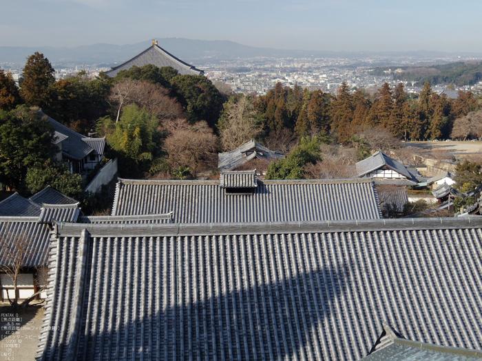 東大寺二月堂_2012_PENTAX_Q_28.jpg