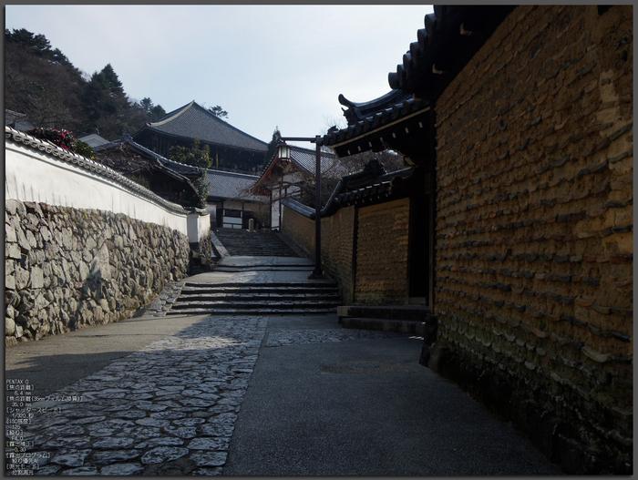 東大寺二月堂_2012_PENTAX_Q_top2.jpg