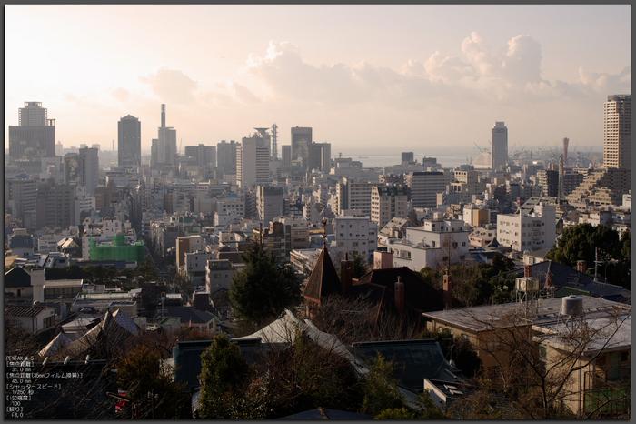 2012神戸の街並み.jpg