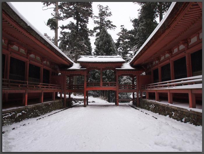 2012_比叡山延暦寺雪景_西塔_top1.jpg