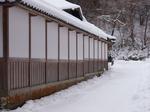 M.ZUIKODIGITAL-ED12-50mmF3.5-6.3EZ_比叡山雪景_浄土院_2012_2.jpg