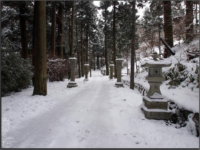 M.ZUIKODIGITAL-ED12-50mmF3.5-6.3EZ_比叡山雪景_浄土院_top.jpg