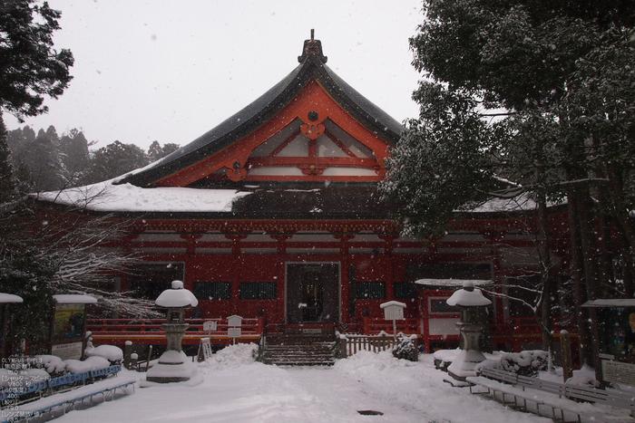 M.ZUIKODIGITAL_ED12-50mmF3.5-6.3EZ_比叡山横川雪景_11.jpg