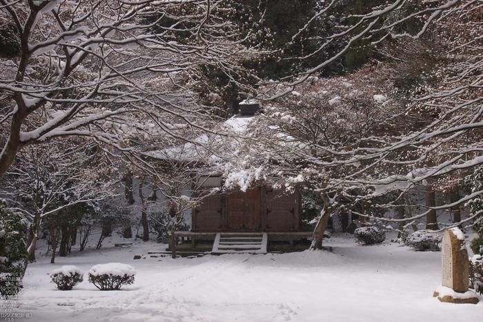 M.ZUIKODIGITAL_ED12-50mmF3.5-6.3EZ_比叡山横川雪景_14.jpg