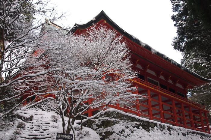 M.ZUIKODIGITAL_ED12-50mmF3.5-6.3EZ_比叡山横川雪景_2.jpg