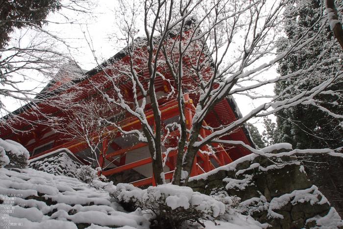 M.ZUIKODIGITAL_ED12-50mmF3.5-6.3EZ_比叡山横川雪景_3.jpg