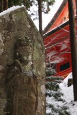 M.ZUIKODIGITAL_ED12-50mmF3.5-6.3EZ_比叡山横川雪景_5.jpg