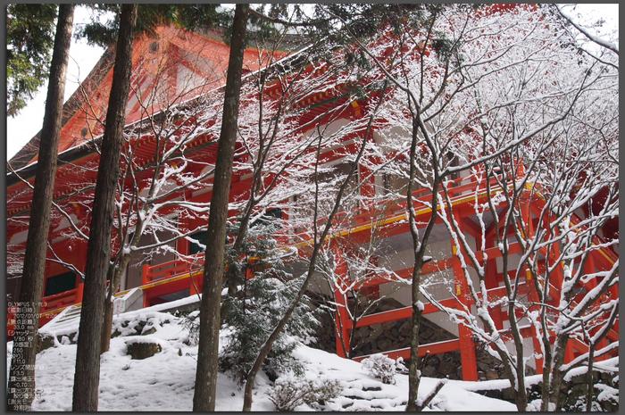 M.ZUIKODIGITAL_ED12-50mmF3.5-6.3EZ_比叡山横川雪景_top.jpg