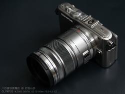 M.ZUIKO_DIGITAL_ED12-50mm_F3.5-6.3_EZ_yaotomi11.jpg