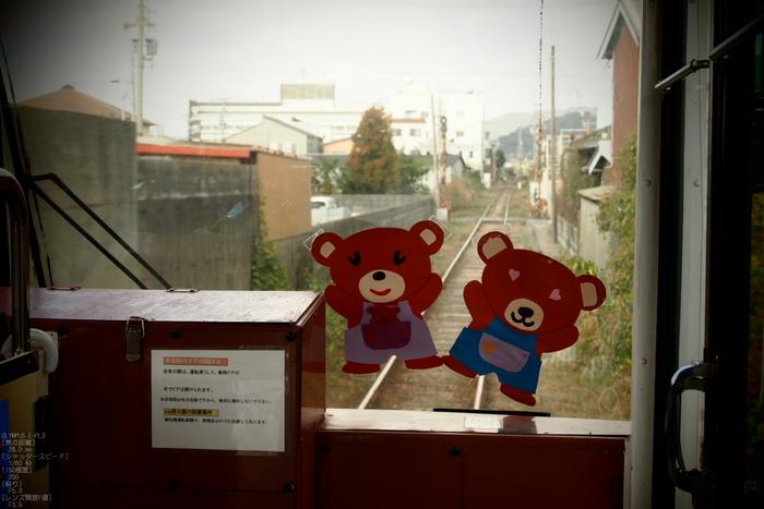 OLYMPUS_E-PL3_2012紀州鉄道_15.jpg