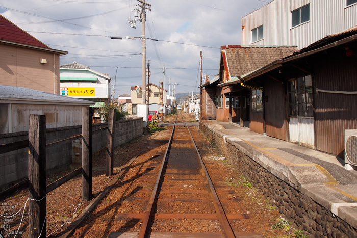 OLYMPUS_E-PL3_2012紀州鉄道_2.jpg