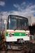 OLYMPUS_E-PL3_2012紀州鉄道_3f.jpg