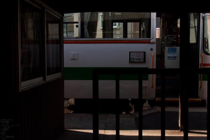 OLYMPUS_E-PL3_2012紀州鉄道_6.jpg
