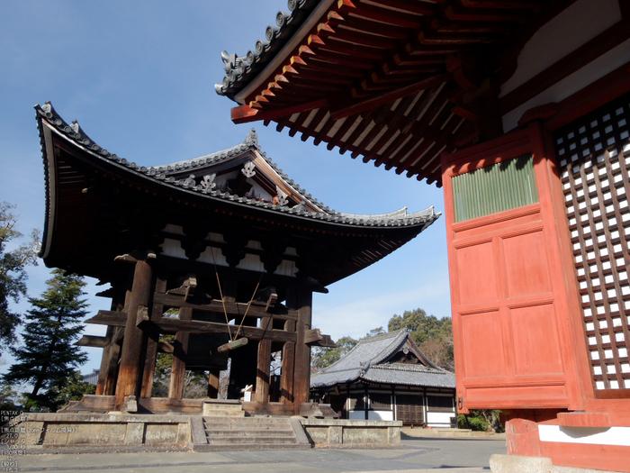 PENTAX_Q_2012東大寺_33.jpg