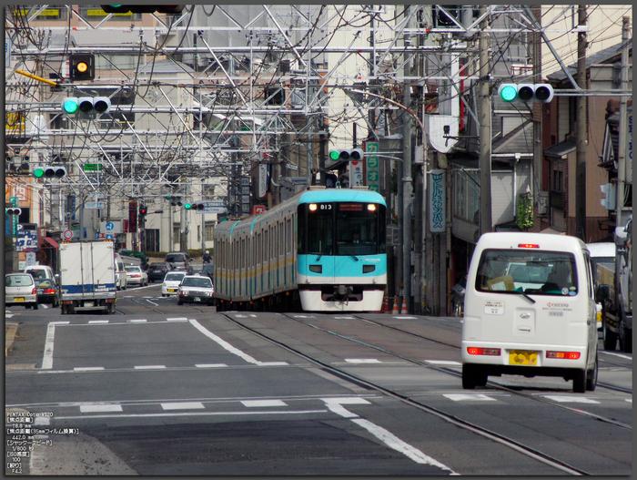 京津線_京阪_2012_yaotomi_top1.jpg