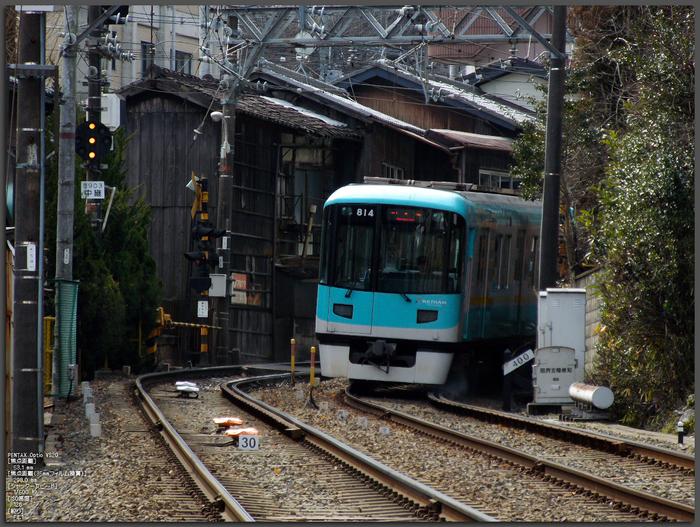 京津線_京阪_2012_yaotomi_top2.jpg