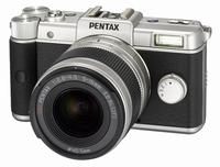 八百富写真機店_PENTAX_Qシルバー_1.jpg