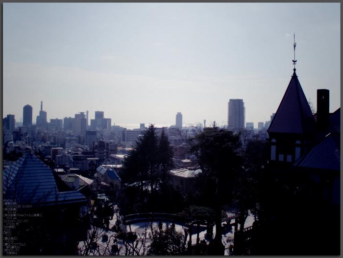 2012神戸北野_PENTAX_Q_top2.jpg