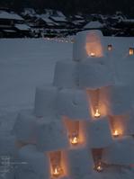 2012美山かやぶきの里雪灯廊_PENTAX_Q_36.jpg