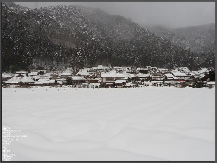 2012美山かやぶきの里雪灯廊_PENTAX_Q_top1.jpg
