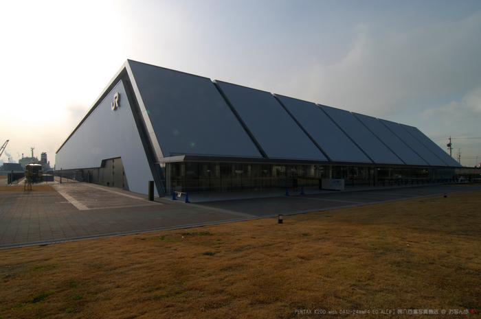 2012_リニア・鉄道館_お写ん歩_2.jpg