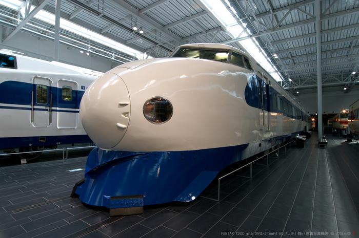 2012_リニア・鉄道館_お写ん歩_21.jpg