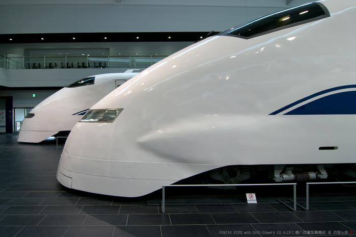 2012_リニア・鉄道館_お写ん歩_26.jpg