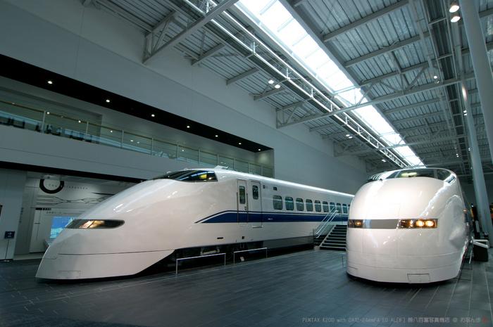 2012_リニア・鉄道館_お写ん歩_27.jpg