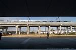 2012_リニア・鉄道館_お写ん歩_3.jpg