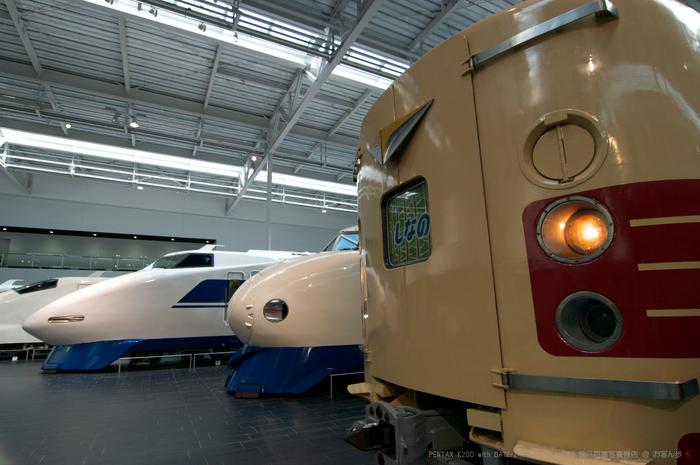 2012_リニア・鉄道館_お写ん歩_33.jpg