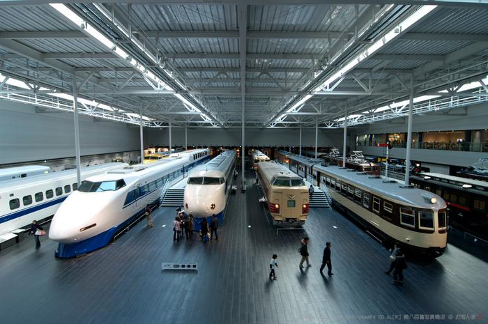 2012_リニア・鉄道館_お写ん歩_35.jpg