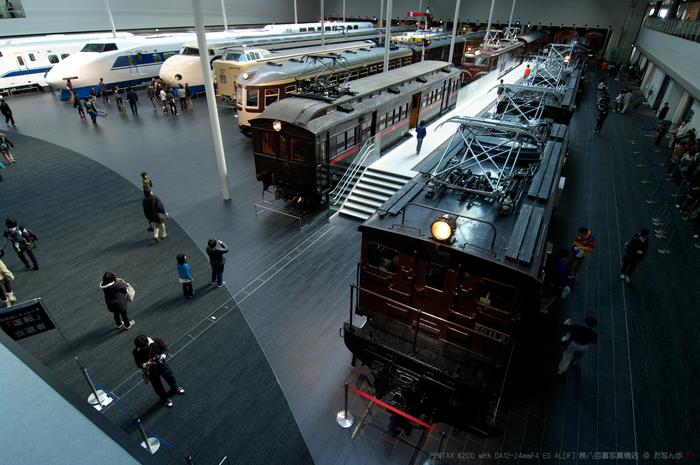 2012_リニア・鉄道館_お写ん歩_66.jpg