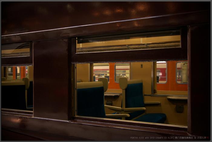 2012_リニア・鉄道館_お写ん歩_top3.jpg
