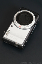 PENTAX_Optio_VS20_yaotomi_3.jpg