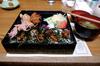 伏見菜の花_2012_yaotomi_X-pro1_6.jpg