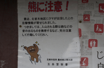 賀名生梅林_2012_yaotomi_30.jpg